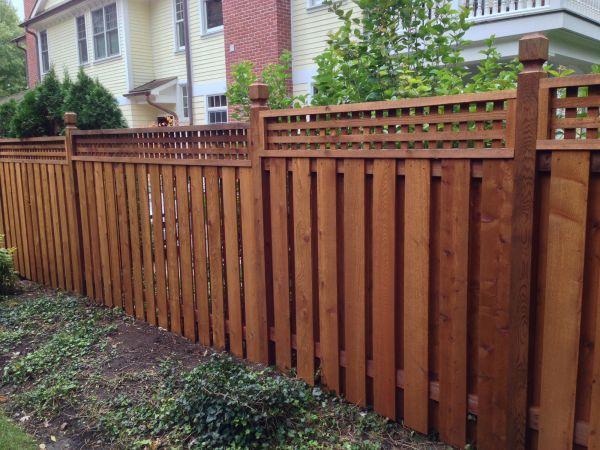 1520 TWP Pecan Fence