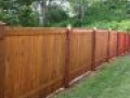 101 Cedatone Fence2