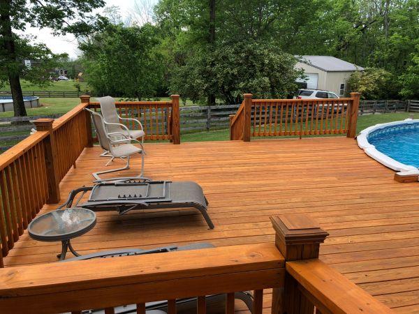 101 TWP Cedartone Pool Deck1