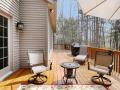 1501 Cedartone Deck