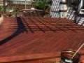 1516 Rustic Pine Dock