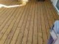 Pecan 120 TWP Pine Deck3