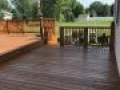 TWP 101 Cedartone Pool Deck