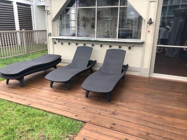 TWP 120 Pecan Porch2