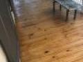 TWP 1501 Cedartone Porch