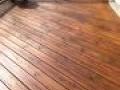 TWP 1501 Cedartone on Cedar Floor2