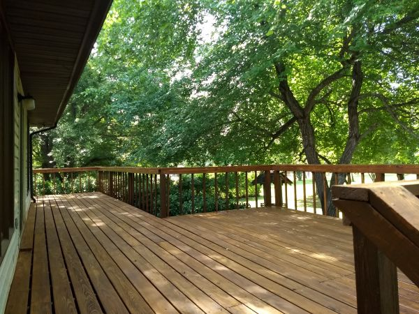 101 Cedartone Deck 3.jpeg