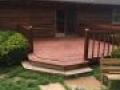 TWP 116 Rustic Log Home 2