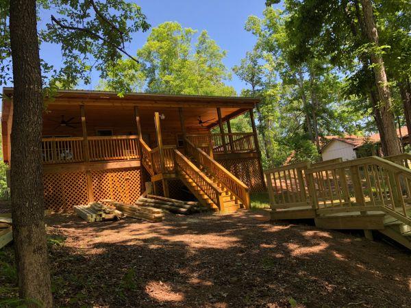 TWP 1515 Honeytone Camp 2