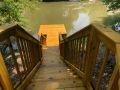 TWP 1515 Honeytone Camp 3