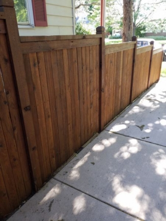 TWP 1520 Pecan Fence 2