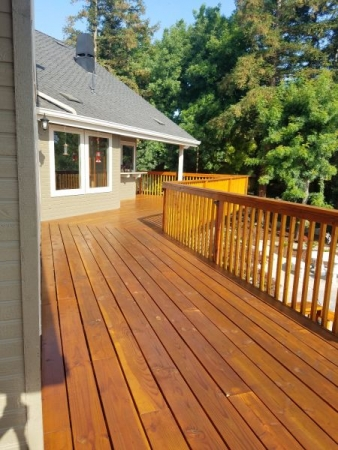 1501 Cedatone Deck California 3