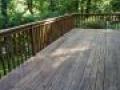 TWP 1501 Cedartone Deck 24