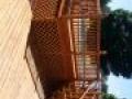 TWP 1501 Cedartone Deck 4