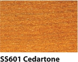 SS601.cedartone