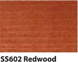 SS602.redwood