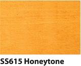 SS615.honeytone