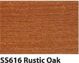 SS616.rustic_oak