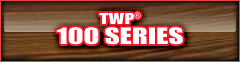 TWP 100 Series