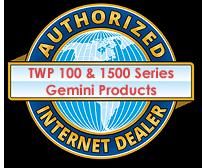 TWPStainsAuthorizedInternetDealer