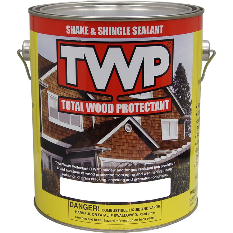 TWP 200 Series 1 Gallon