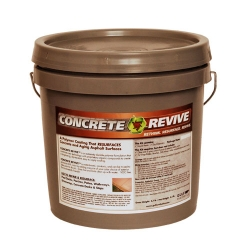 Concrete Revive 1/4 Kit