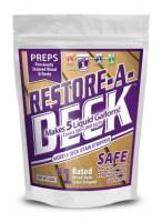 Restore A Deck Stain Stripper