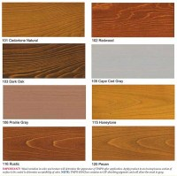 TWP 100 series deck stain 1 gallon