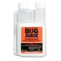Bug Juice For 5 Gallon of Stain