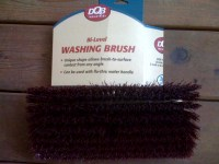 deck_scrub_brush_4a3e178533e424