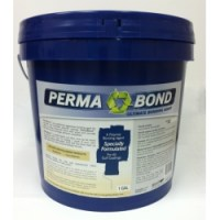 Gulf Synthetics  PermaBond