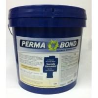 Gulf Synthetics  PermaBond
