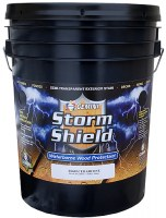 storm_shield_5_g_4bdb72635fa5f9