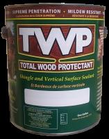 TWP 200 Series 1 Gallon