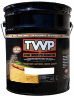 twp 1500 stain near me