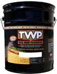 twp 1500 stain dealer